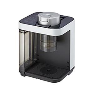 タイガー コーヒーメーカー フロストホワイト TIGER GRAND X(グランエックス)シリーズ ACQ-X020-WF 返品種別A|joshin