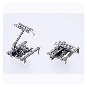 トミックス (再生産)(N) 0249 PT-7...の商品画像