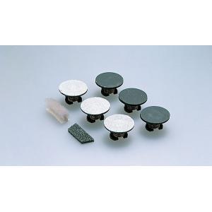 トミックス (再生産)(N) 6423 交換クリーニングディスクセット(トミックス・マルチレールクリーニングカー用) 返品種別B|joshin