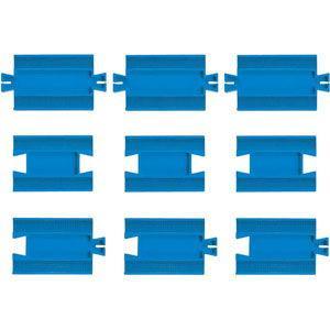 タカラトミー R-20 1/ 4直線レール(3種各3本入)プラレール 返品種別B|joshin