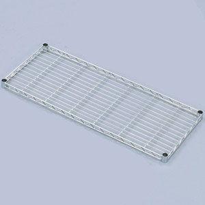 アイリスオーヤマ メタルミニ棚板(85×30cm) IRIS MTO-8530T 返品種別A|joshin