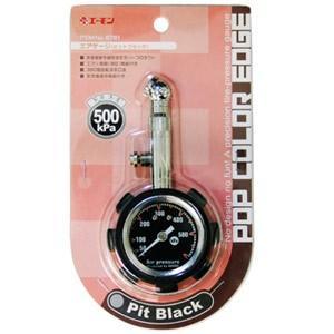 在庫状況:入荷次第出荷/◆側面衝撃を暖和するラバープロテクト。◆測定値互換表付き。◆タイヤの空気圧測...
