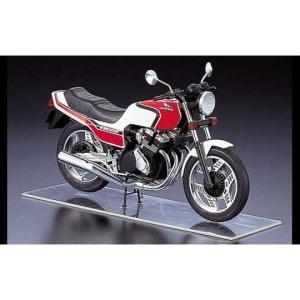 アオシマ (再生産)1/ 12 バイク No.3 ホンダ CBX400F(41642)プラモデル 返品種別B