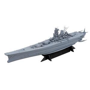 アオシマ 蒼き鋼の アルペジオ アルス・ノヴァ Cadenza No.24 霧の艦隊 超戦艦ムサシ(51245) 返品種別B|joshin
