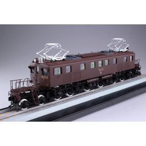 アオシマ 1/ 50 電気機関車 No.2 EF18(55045)プラモデル 返品種別B|joshin