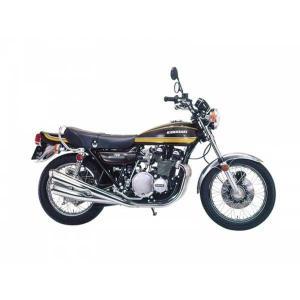 アオシマ 1/ 12 完成品バイク KAWAS...の関連商品9