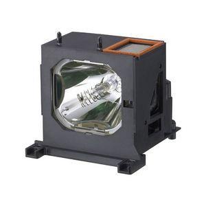 ソニー 交換用プロジェクターランプ SONY LMP-H200 返品種別A|joshin
