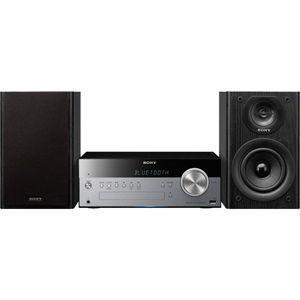 在庫状況:在庫僅少/◆Bluetooth音源などの圧縮された音源で失われがちな高音域を効果的に補完す...