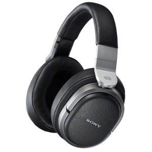 ソニー (増設用)MDR-HW700DS専用 増設ワイヤレス ステレオヘッドホン SONY MDR-HW700 返品種別A