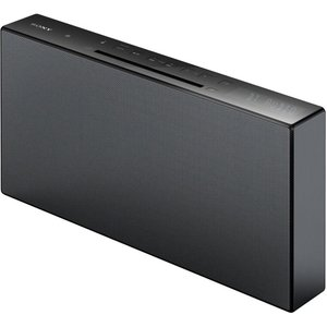 在庫状況:在庫僅少/◆置き場所を選ばない省スペース1BOXコンポ◆対応規格:CD、ラジオ、USB、B...