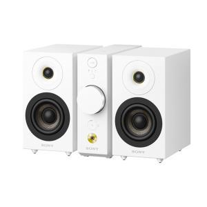 在庫状況:入荷次第出荷/◆PHA-2相当ヘッドフォンアンプを内蔵、ハイレゾ音源再生に対応したニアフィ...