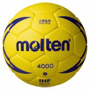 モルテン ハンドボール Molten ヌエバX4000 1号球 MT-H1X4000 返品種別A|joshin