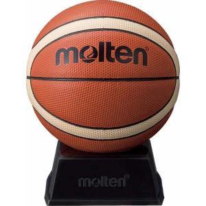 モルテン バスケット サインボール GL Molten BG-L2XN 返品種別A