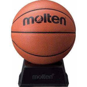 モルテン バスケット サインボール Molten B2C-501 返品種別A