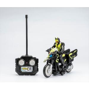 シーシーピー きゃらコン 仮面ライダーゼロワン ラジオコントロールライズホッパーラジコン 返品種別B