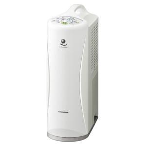 在庫状況:最短24時間以内出荷/【コンプレッサー方式除湿機について】お部屋の温度を下げることはできま...