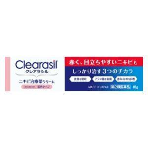 (第2類医薬品) レキットベンキーザー・ジャパン クレアラシ...