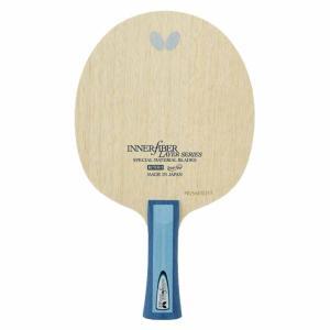 バタフライ 卓球 シェークラケット BUTTERFLY インナーフォース レイヤー ALC グリップ形状:FL BUT-36701 返品種別A