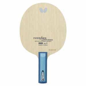 バタフライ 卓球 シェークラケット インナーフォース・レイヤー・ALC ST 36704 返品種別A|joshin