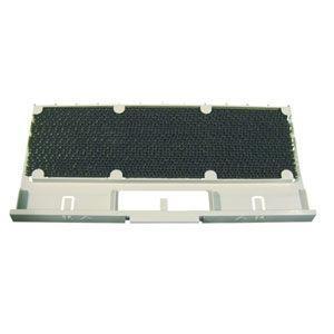 ダイキン エアコン用交換フィルター(2枚入) DAIKIN 光触媒集塵・脱臭フィルター(枠付) KAF020A41S 返品種別A|joshin