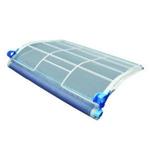 ダイキン エアコン用交換フィルター DAIKIN エアフィルター(1枚) KAF020A44 返品種別A|joshin