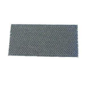 ダイキン エアコン用交換フィルター DAIKIN 光触媒集塵・脱臭フィルター(枠なし) KAF021A42 返品種別A|joshin