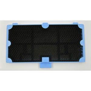 ダイキン エアコン用交換フィルター DAIKIN ストリーマ用脱臭フィルター(枠有) KAF974B43 返品種別A|joshin