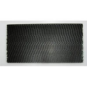 ダイキン エアコン用交換フィルター DAIKIN ストリーマ用脱臭フィルター(枠無) KAF974B44 返品種別A|joshin