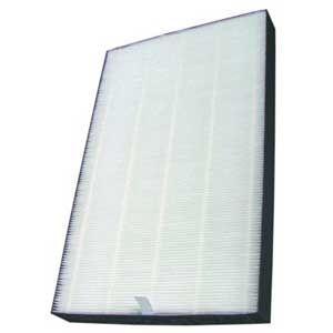 ダイキン 空気清浄機用交換フィルター(KAFP017A4の後継品) DAIKIN 集塵フィルター KAFP017B4 返品種別A|joshin