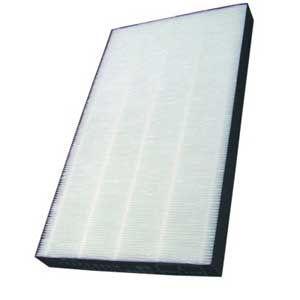 ダイキン 空気清浄機用交換フィルター(1枚入り) DAIKIN 集塵フィルター KAFP029A4 返品種別A