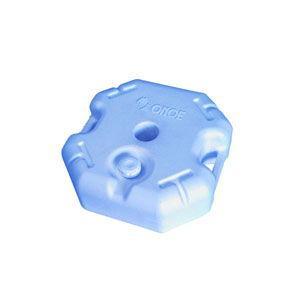 尾上製作所 パラソルスタンド 12(ブルー)...の関連商品10