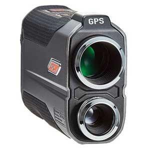 ボイスキャディ レーザー距離計 ボイスキャディGL1 Voice Caddie GL1 GL1 返品...
