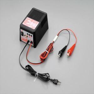 在庫状況:入荷次第出荷/※車載状態でバッテリーを充電する際には、電装系への影響が出る場合があります。...