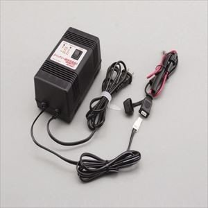 在庫状況:入荷次第出荷/お届け:2〜3ヶ月/※車載状態でバッテリーを充電する際には、電装系への影響が...