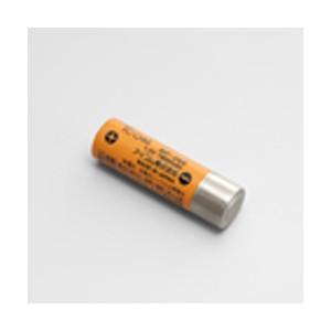 アイコム トランシーバー用充電式ニッケル水素電池(1本) iCOM BP-260 返品種別A|joshin