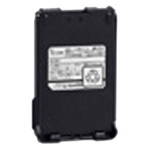 アイコム トランシーバー用バッテリーパック iCOM BP-274 返品種別A|joshin