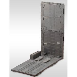 コトブキヤ (再生産)M.S.G モデリングサポートグッズメカニカルチェーンベースR(B)(MB44)プラモデル 返品種別B