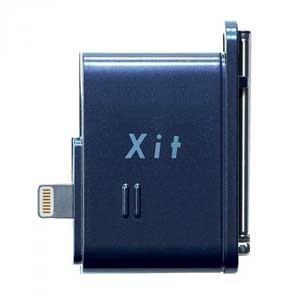 在庫状況:入荷次第出荷/3日〜5日で出荷/◆iPhone/iPadがお出かけ先でテレビに◆Light...