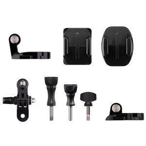 在庫状況:入荷次第出荷/◆マウントやスペアパーツ用のグラブバッグで、GoProの取り付けオプションを...