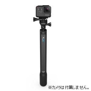 GoPro EL GRANDE(38〜97cm 延長ポール) AGXTS-001 返品種別A