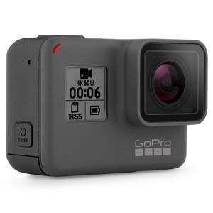GoPro GoPro HERO6 Black...の詳細画像3