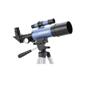 ナシカ 天体望遠鏡「NA-100 TELESCOPE」 NA-100 TELESCOPE 返品種別A joshin