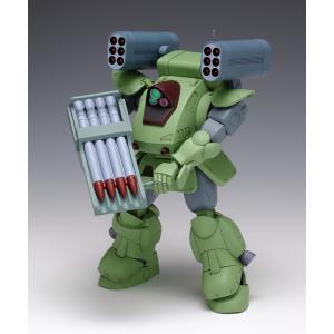 ウェーブ 1/ 35 スタンディングトータス MK.II(ST版)(BK-237)プラモデル 返品種...