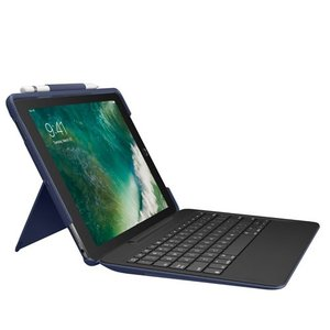 在庫状況:在庫僅少/※商品画像はイメージです。iPad およびApple Pencilは含まれません...