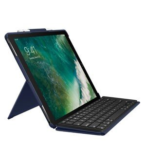 在庫状況:在庫あり/※商品画像はイメージです。iPad ProおよびApple Pencilは含まれ...