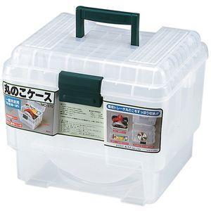 在庫状況:入荷次第出荷/お届け:約1週間/◆丸のこ・替鋸刃・延長コード等、必要な物をまとめて収納。◆...