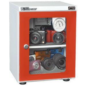 在庫状況:入荷次第出荷/※画像は使用イメージです。防湿庫以外の商品は付属しておりません。※ご注文に関...