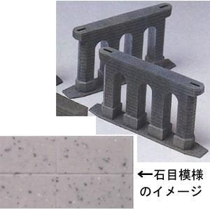 在庫状況:在庫僅少/※画像はイメージです。実際の商品とは異なる場合がございます。グリーンマックスのN...