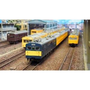 グリーンマックス (N)30347 JR東日本クモヤ145形100番代 クモヤ145-107 1両単...