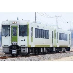 グリーンマックス (再生産)(N) 30546 JRキハ111/ 112形(200番代・八高線)基本...